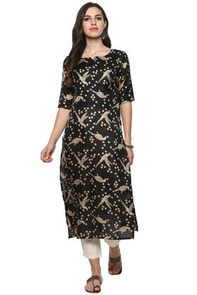 f9299238c0 Buy Libas Women Clothing Online | Shoppers Stop