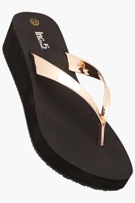 b36ea6d06 Buy Wedges For Women Online