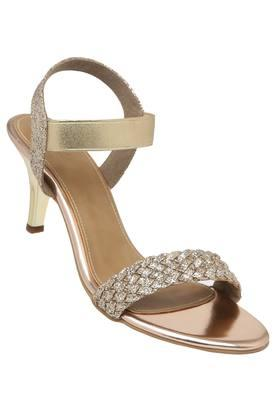 09194f61a22 Buy High Heels Online