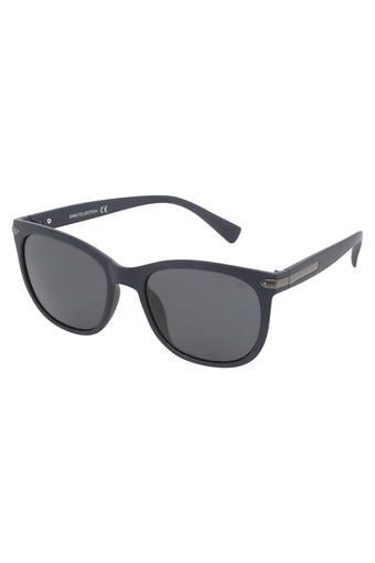Mens Full Rim Wayfarer Sunglasses - GM0315C04
