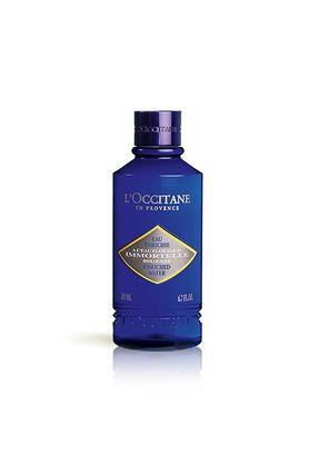 Immortelle Enriched Water Toner - 200ml