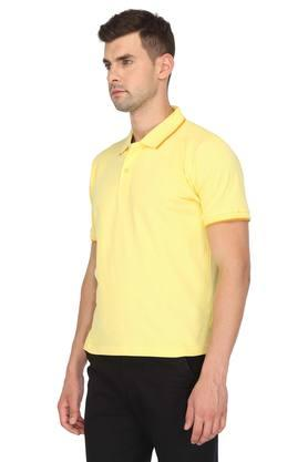 STOP - LemonT-Shirts & Polos - 2