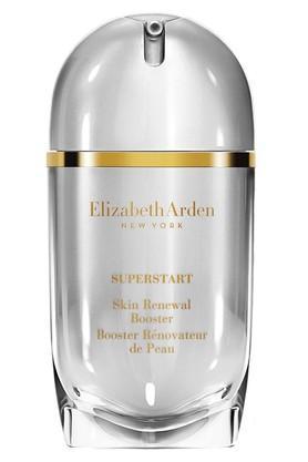 Superstart Skin Renewal Booster Face Cream - 30ml