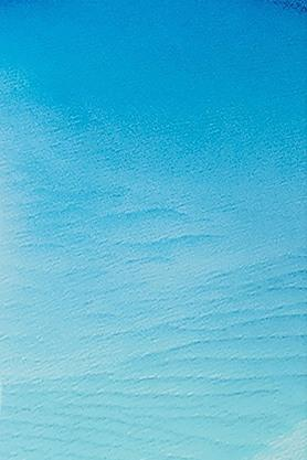 Mens Cool Water Pacific Summer Eau De Toilette - 125ml