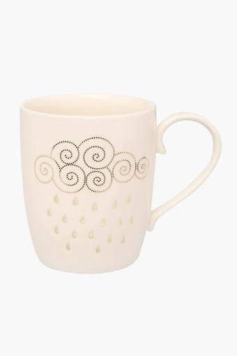 IVY -  WhiteCoffee & Tea - Main