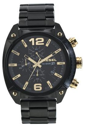 DIESEL - Chronograph - Main
