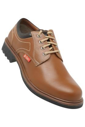 65ac95643e Buy Lee Cooper Shoes With Great Offer Online | Shoppers Stop