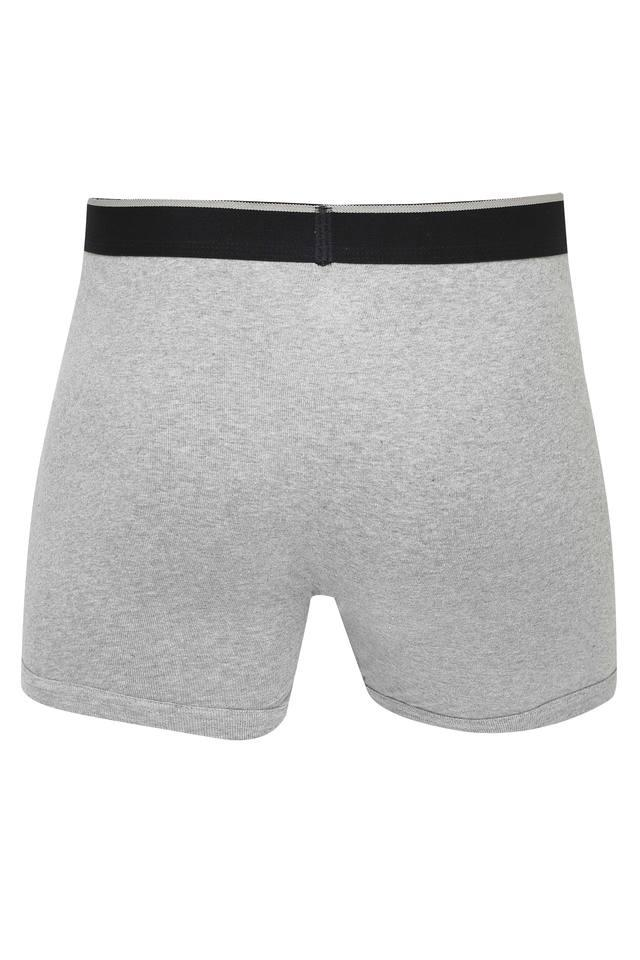 Mens Slub Trunks