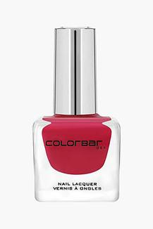 Lacquer Pink Rusk -072