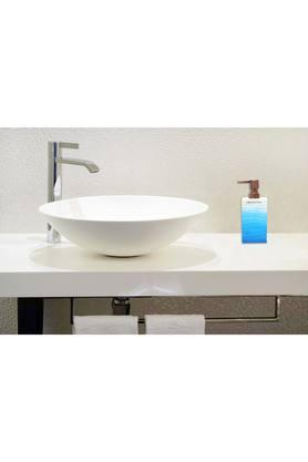Alvina Ombre Soap Dispenser