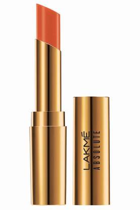 Lakmé Absolute Argan Oil Lip Color In