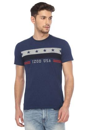 259f21a2ceccd6 buy Izod Mens Shirts And Casual Clothing Online