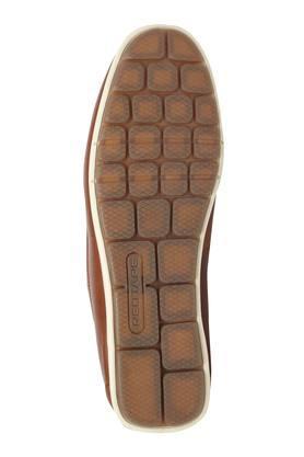 RED TAPE - TanFormal Shoes - 3