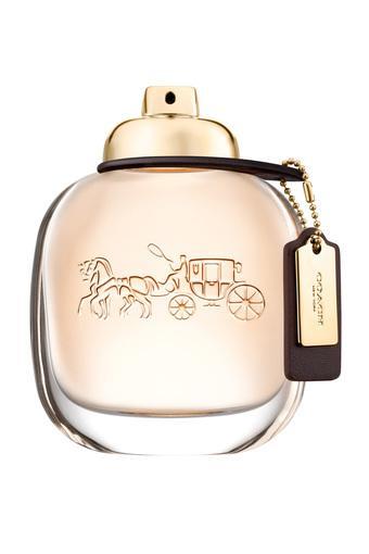 COACH - Perfumes - Main