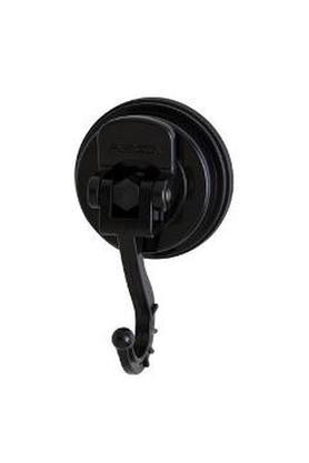 Round Swivel Suction Hook