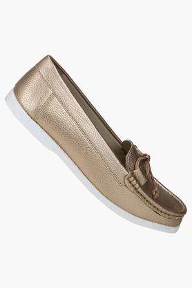 Womens Casual Wear Slip On Loafers