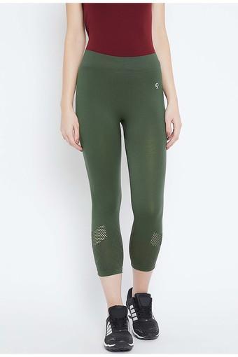 C9 -  OliveSportswear & Swimwear - Main