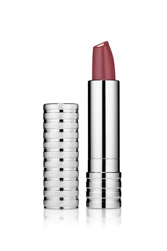 Dramatically Different Lipstick - 3gm