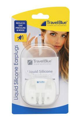c9468e5e185e1 Buy Travel Blue Neck Pillow And Travel Accessories Online