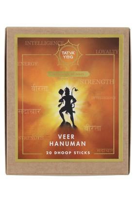 Veer Hanuman Dhoop - 20 Sticks