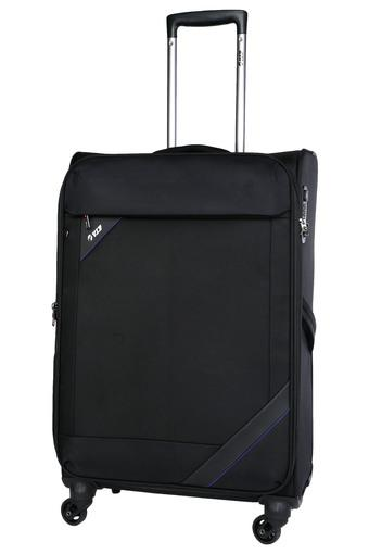 VIP -  Black Travel Essentials - Main