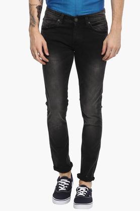 0e3edc7a32 Buy Mens Jeans