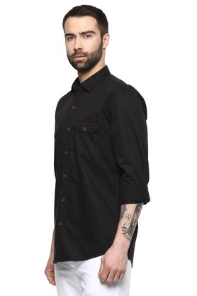 RS BY ROCKY STAR - CoffeeCasual Shirts - 2