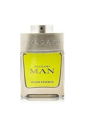 Mens Man Wood Essence EDP Spray