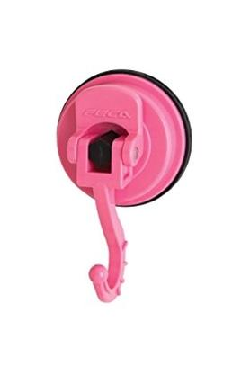 Adjustable Suction Cup Hook - 8lb