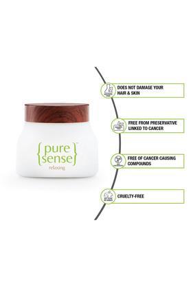 PureSense Deep Nourishing Body Butter Soap