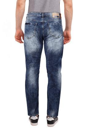 55a549e8c41 X SPYKAR Mens Skinny Fit Distressed Jeans. SPYKAR. Mens Skinny Fit  Distressed Jeans .