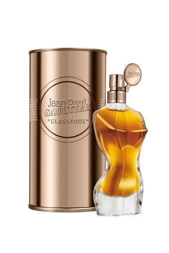 Womens Classique Essence Eau De Parfum