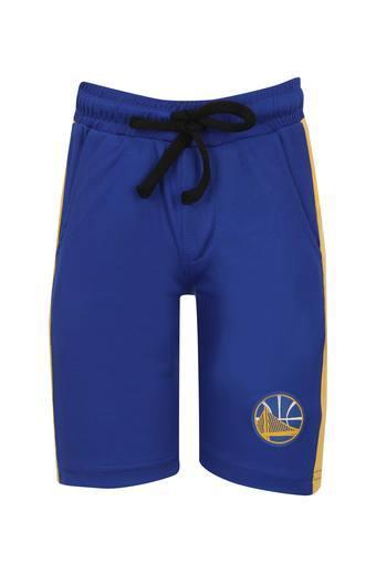 FC BARCELONA -  Royal BlueBottomwear - Main