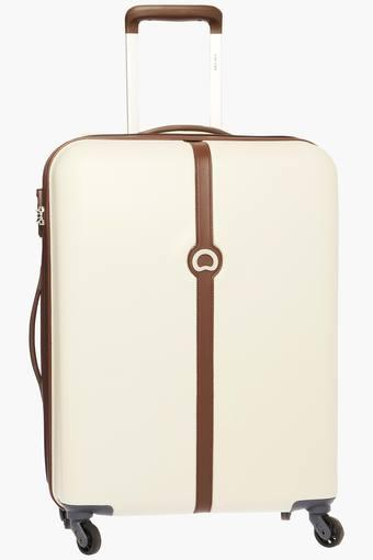 DELSEY -  Beige Travel Essentials - Main