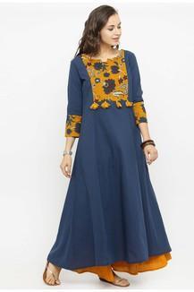 Assail-blue
