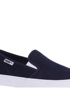 Unisex Slip On Sneakers