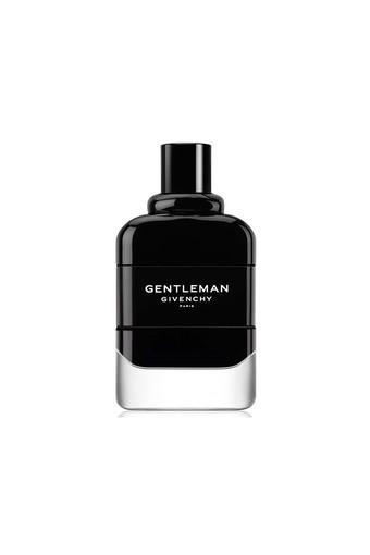 Gentleman Eau de Parfum - 100ml