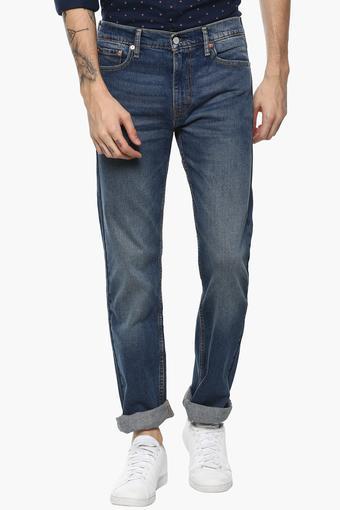 LEVIS -  AssortedJeans - Main