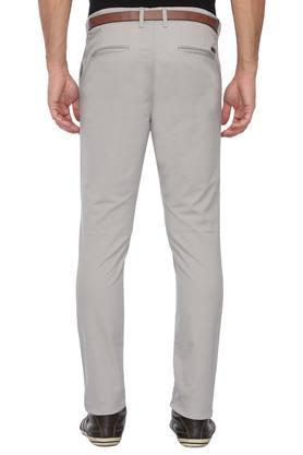 956c26b7003 Buy Trousers   Cargo Pants For Men Online