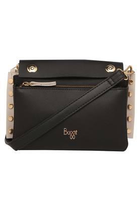 7b43ee9d186 Buy Baggit Handbags & Wallets Online | Shoppers Stop