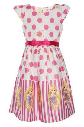 14c76ec184e Buy Peppermint Dresses