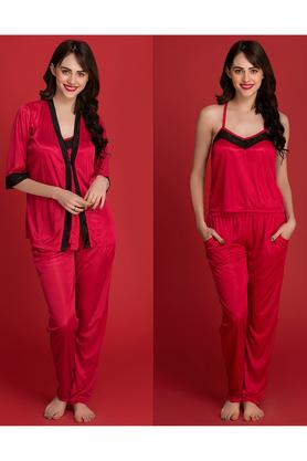Buy Women Nighties Online  2d20ca98af