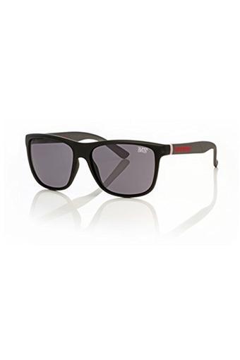 SUPERDRY - Sunglasses - Main