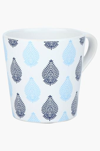 IVY -  Blue Buy For Rs. 4999 and get additional 10% Off  - Main