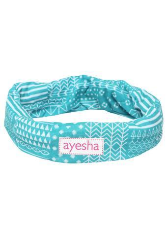 AYESHA -  MultiOthers - Main
