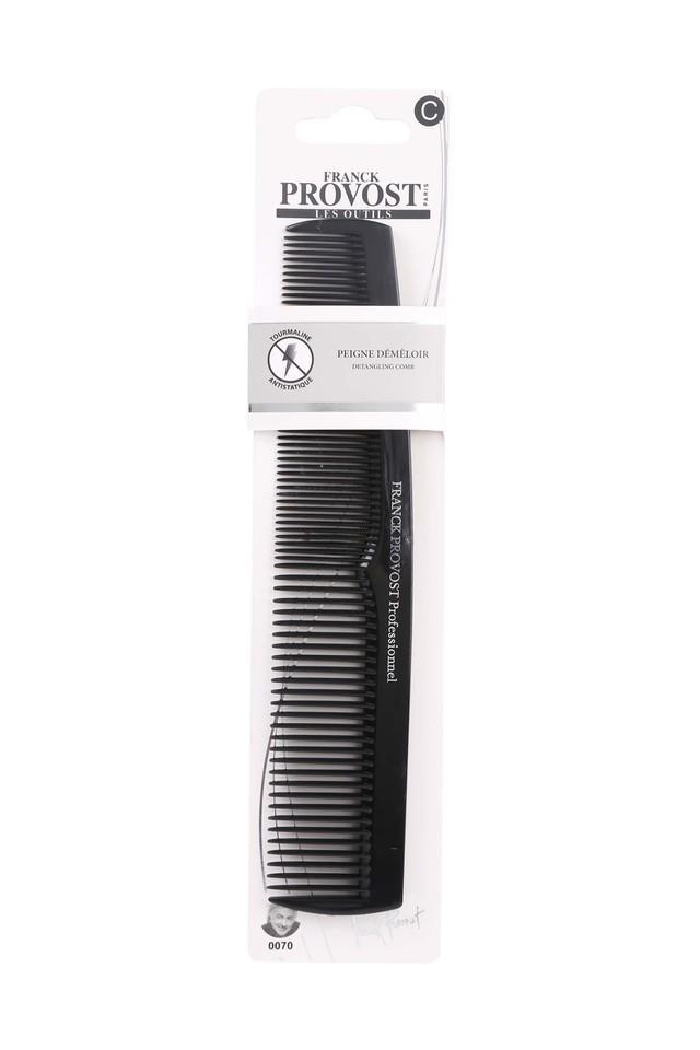 Antistatic Detangling Hair Comb