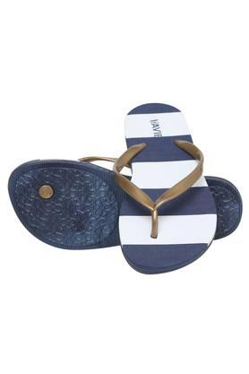 Womens Casual Wear Slipon Flip Flops