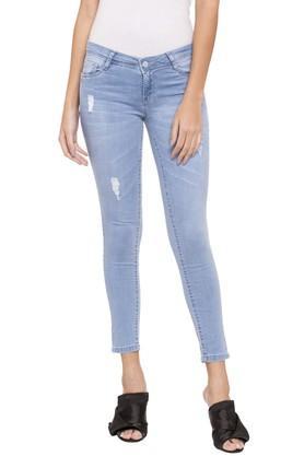 5284fb101e403 Buy Kraus Women Clothing Online | Shoppers Stop