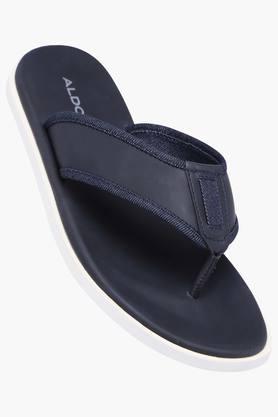 ALDOMens Casual Wear Slippers