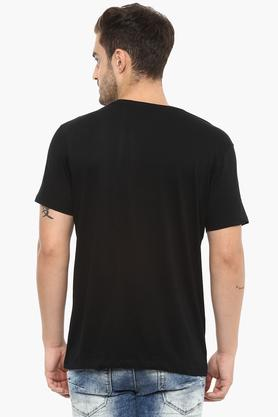 53bf6540b106 T-Shirts for Men - Avail upto 60% Discount on Branded T-Shirts for ...